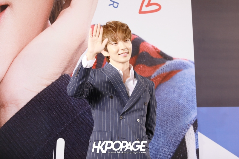 [HK.KPOP.PAGE] 190309_2018-19 LEE JOONGI ASIA TOUR'DELIGHT'IN HONG KONG Press Conference_-32