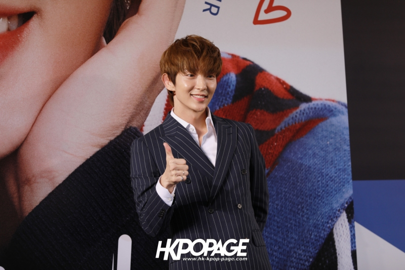 [HK.KPOP.PAGE] 190309_2018-19 LEE JOONGI ASIA TOUR'DELIGHT'IN HONG KONG Press Conference_-33