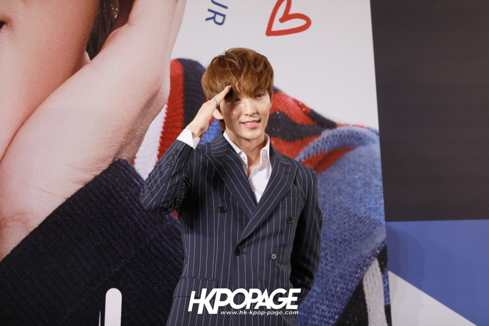 [HK.KPOP.PAGE] 190309_2018-19 LEE JOONGI ASIA TOUR'DELIGHT'IN HONG KONG Press Conference_-34