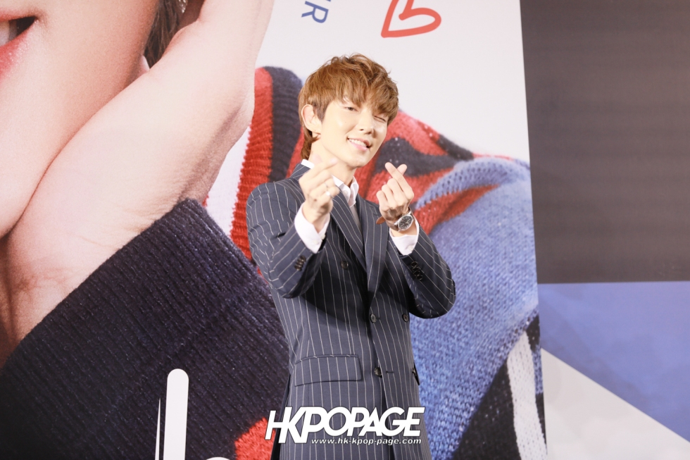 [HK.KPOP.PAGE] 190309_2018-19 LEE JOONGI ASIA TOUR'DELIGHT'IN HONG KONG Press Conference_-35
