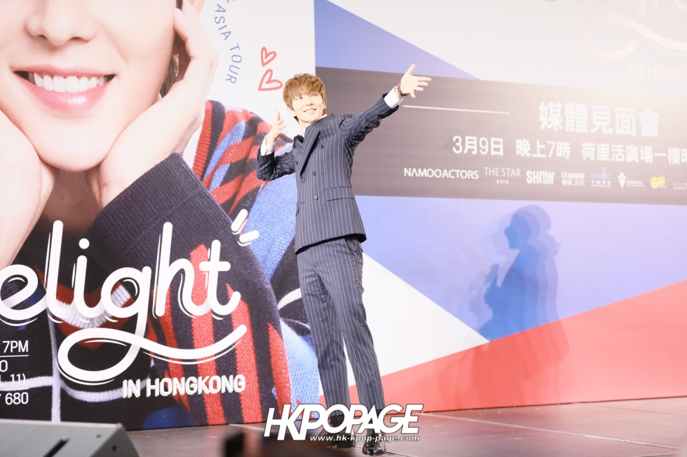 [HK.KPOP.PAGE] 190309_2018-19 LEE JOONGI ASIA TOUR'DELIGHT'IN HONG KONG Press Conference_-36