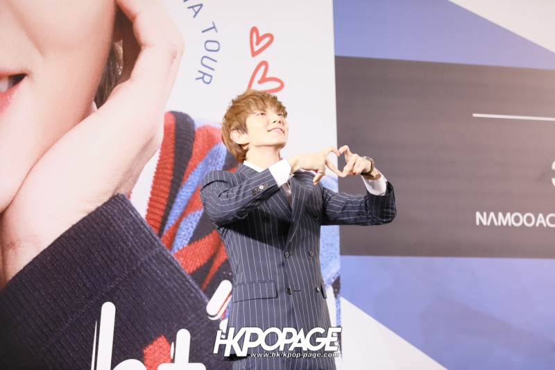 [HK.KPOP.PAGE] 190309_2018-19 LEE JOONGI ASIA TOUR'DELIGHT'IN HONG KONG Press Conference_-37