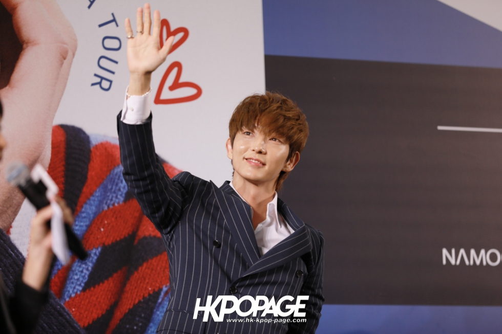 [HK.KPOP.PAGE] 190309_2018-19 LEE JOONGI ASIA TOUR'DELIGHT'IN HONG KONG Press Conference_-38