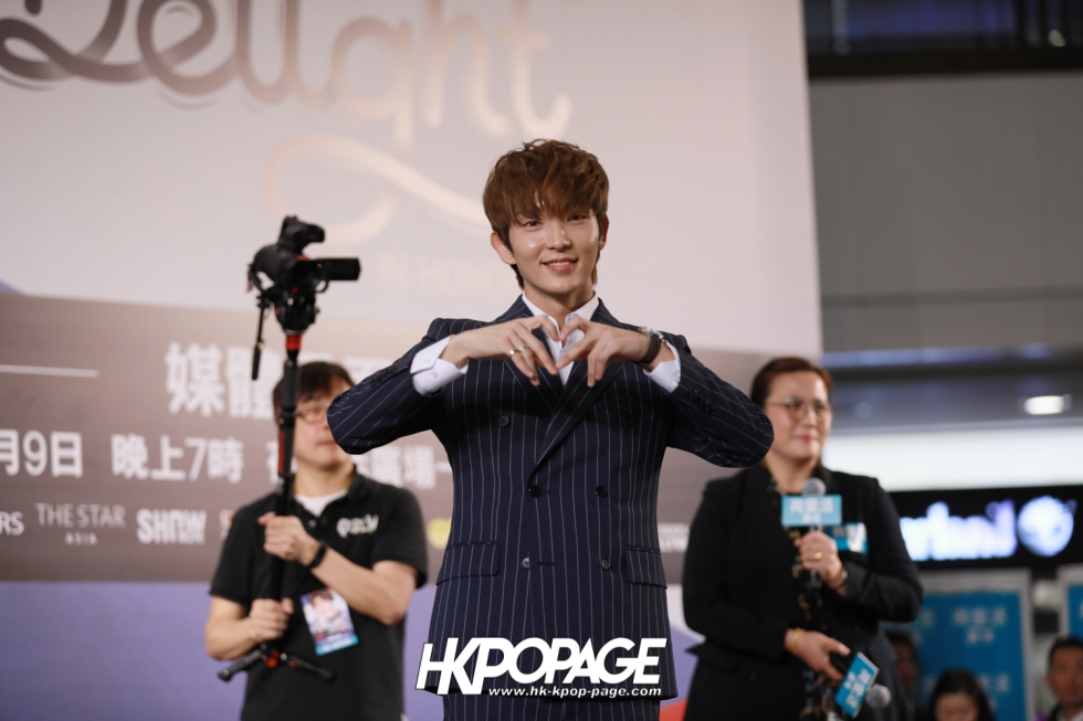 [HK.KPOP.PAGE] 190309_2018-19 LEE JOONGI ASIA TOUR'DELIGHT'IN HONG KONG Press Conference_-39