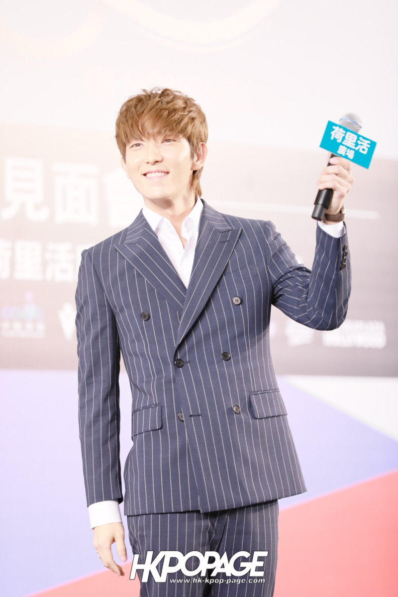 [HK.KPOP.PAGE] 190309_2018-19 LEE JOONGI ASIA TOUR'DELIGHT'IN HONG KONG Press Conference_-4