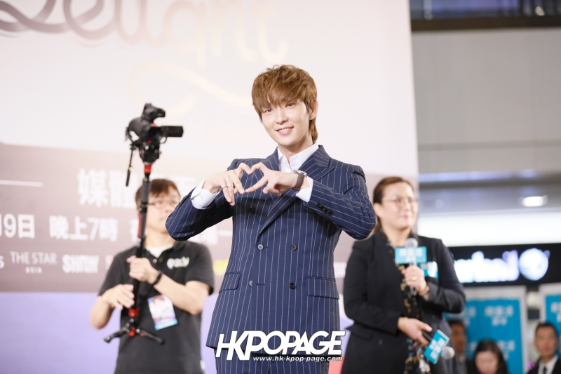 [HK.KPOP.PAGE] 190309_2018-19 LEE JOONGI ASIA TOUR'DELIGHT'IN HONG KONG Press Conference_-40