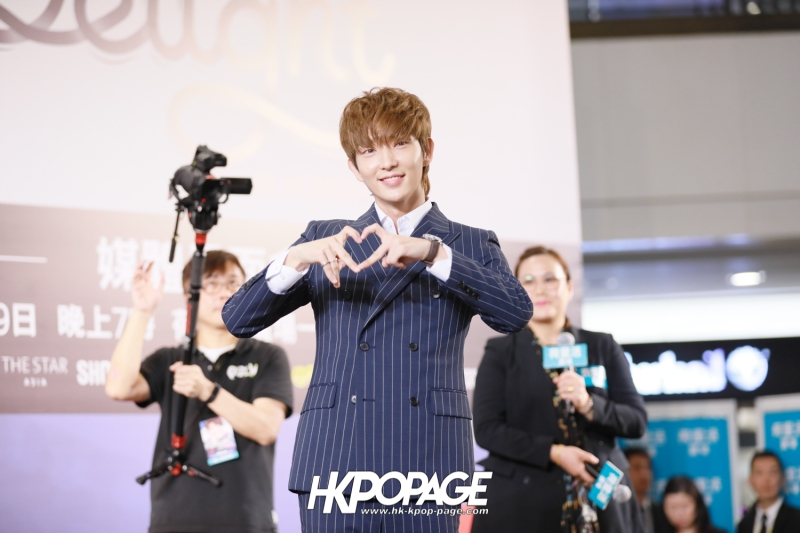 [HK.KPOP.PAGE] 190309_2018-19 LEE JOONGI ASIA TOUR'DELIGHT'IN HONG KONG Press Conference_-41