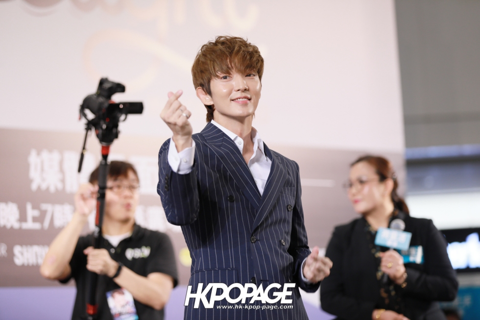 [HK.KPOP.PAGE] 190309_2018-19 LEE JOONGI ASIA TOUR'DELIGHT'IN HONG KONG Press Conference_-42