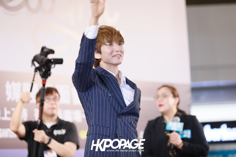 [HK.KPOP.PAGE] 190309_2018-19 LEE JOONGI ASIA TOUR'DELIGHT'IN HONG KONG Press Conference_-43