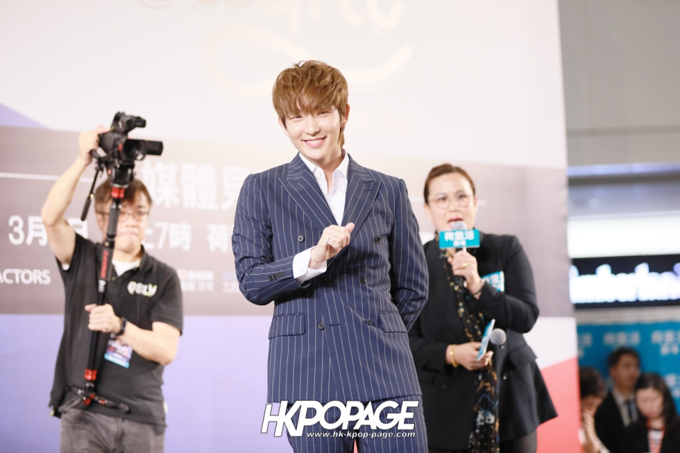 [HK.KPOP.PAGE] 190309_2018-19 LEE JOONGI ASIA TOUR'DELIGHT'IN HONG KONG Press Conference_-44