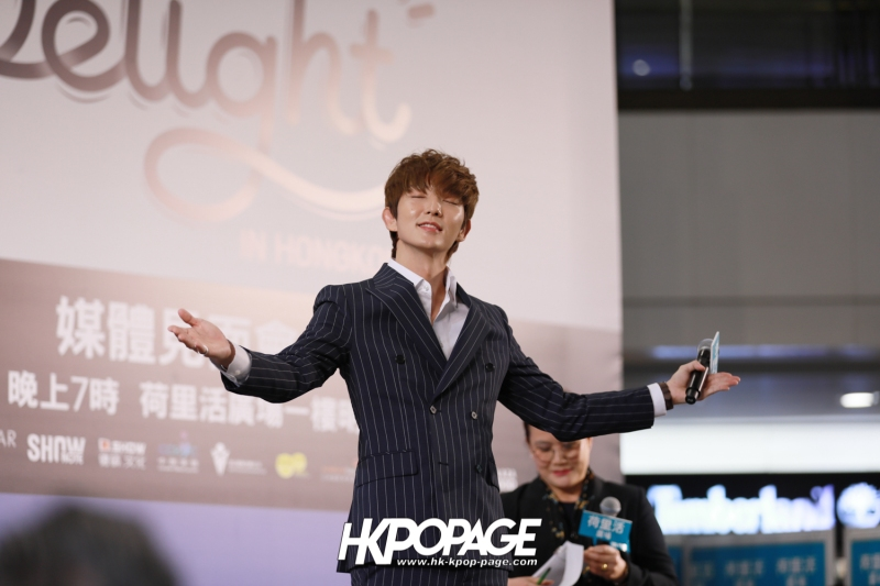 [HK.KPOP.PAGE] 190309_2018-19 LEE JOONGI ASIA TOUR'DELIGHT'IN HONG KONG Press Conference_-5