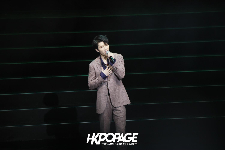 [HK.KPOP.PAGE] 190602_Nam Woo Hyun 1st Solo Concert in Macau--15