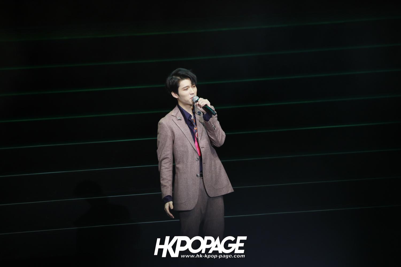 [HK.KPOP.PAGE] 190602_Nam Woo Hyun 1st Solo Concert in Macau--16