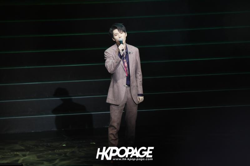 [HK.KPOP.PAGE] 190602_Nam Woo Hyun 1st Solo Concert in Macau--20