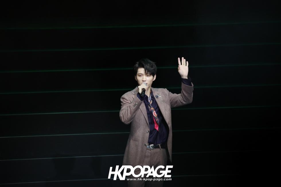 [HK.KPOP.PAGE] 190602_Nam Woo Hyun 1st Solo Concert in Macau--21