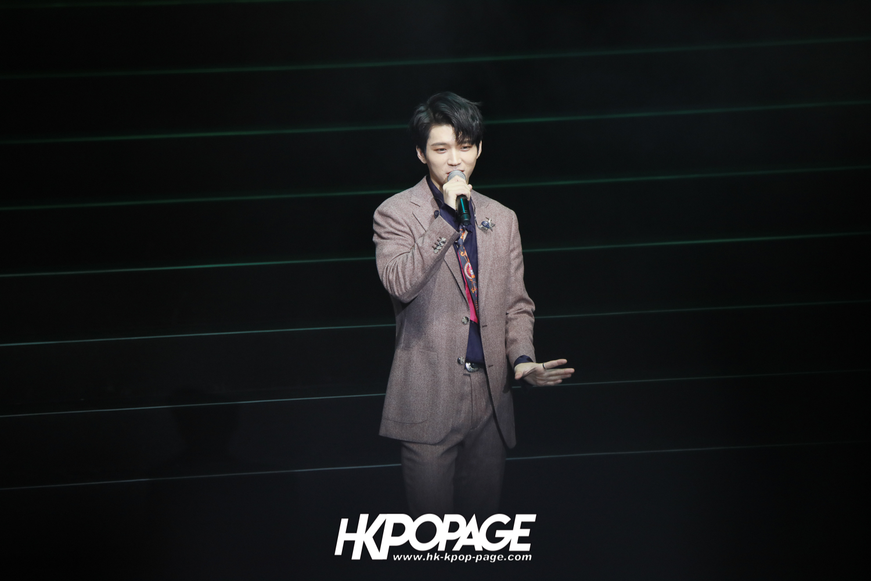 [HK.KPOP.PAGE] 190602_Nam Woo Hyun 1st Solo Concert in Macau--23