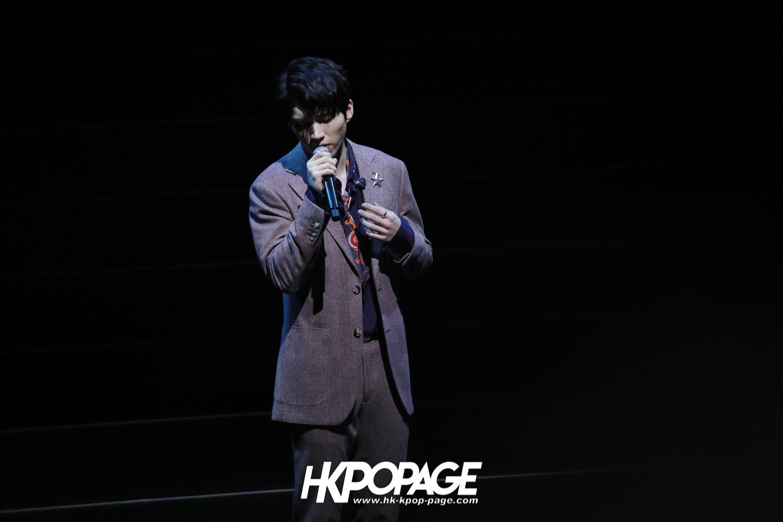 [HK.KPOP.PAGE] 190602_Nam Woo Hyun 1st Solo Concert in Macau--4