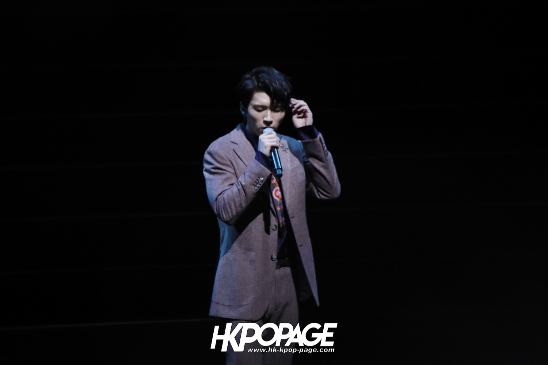 [HK.KPOP.PAGE] 190602_Nam Woo Hyun 1st Solo Concert in Macau--5