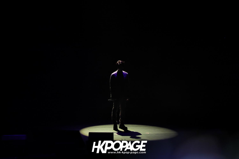 [HK.KPOP.PAGE] 190602_Nam Woo Hyun 1st Solo Concert in Macau--8
