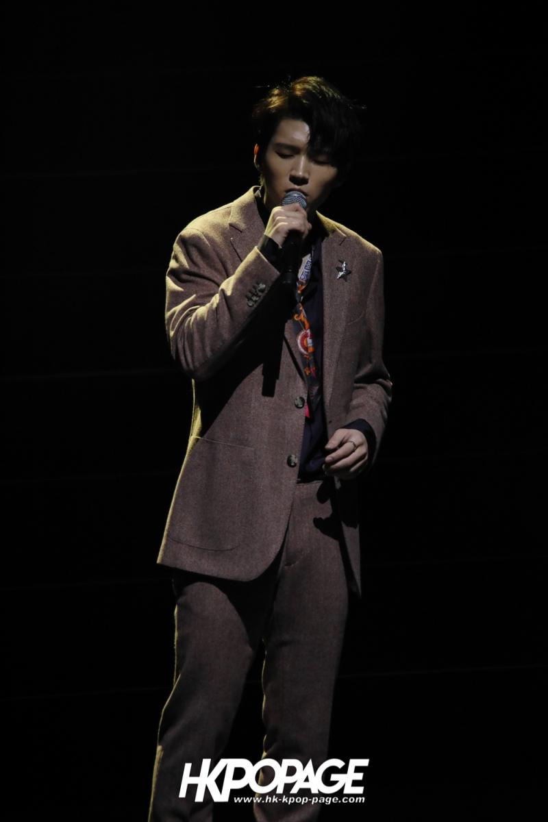 [HK.KPOP.PAGE] 190602_Nam Woo Hyun 1st Solo Concert in Macau--9